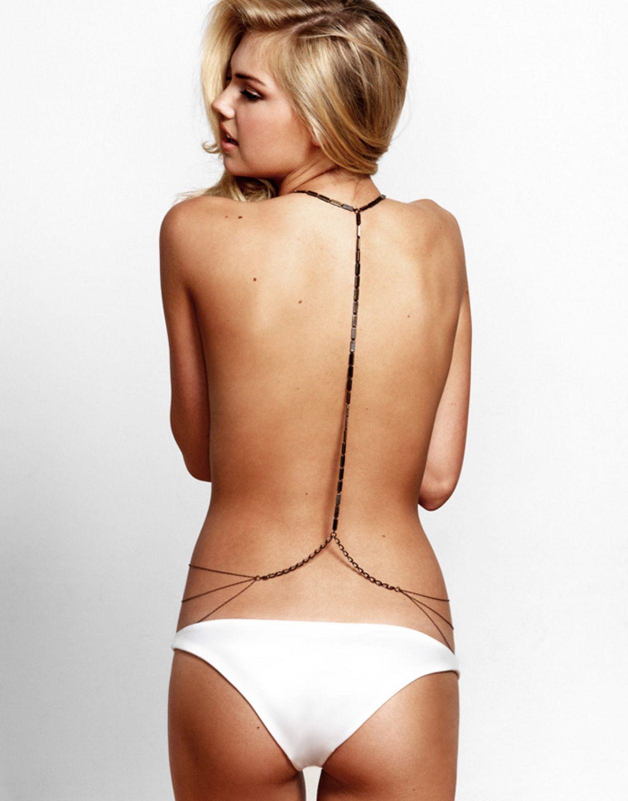 naked (27 photo), Topless Celebrites photo