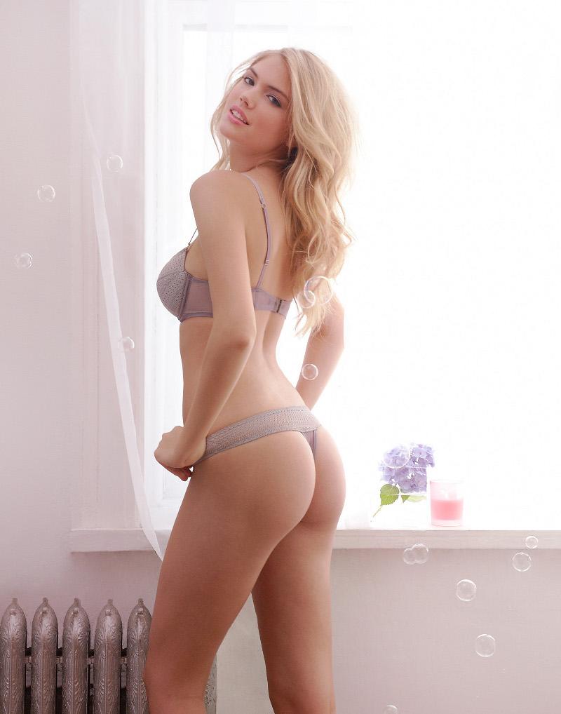 Kate Upton Girl Of