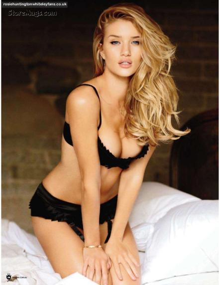 rosie huntington whiteley1